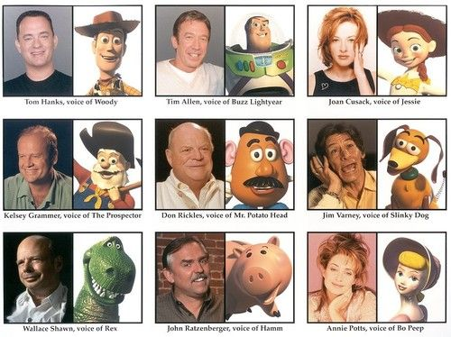 Toy Story Character List : Best images about toy story on pinterest disney
