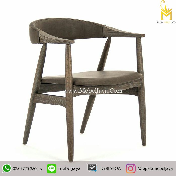 Kursi Cafe Antik kayu mindi - Jual kursi cafe desain antik dengan bahan baku kayu mindi finshing rustik menampakan kesan Antik dengan serat kayu alaminya.