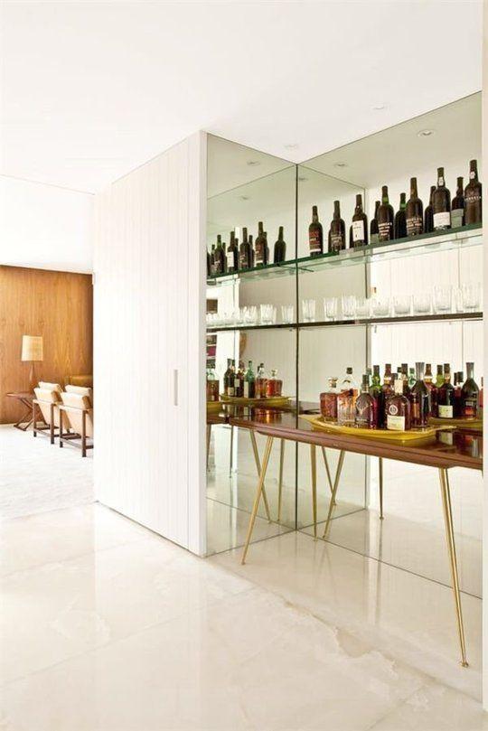 147 best Wet Bar remodel images on Pinterest   Sweet home ...
