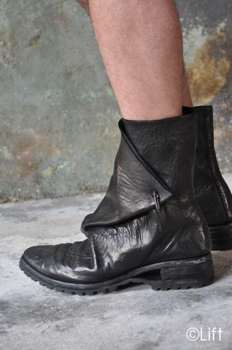 Milano Ladies Shoes