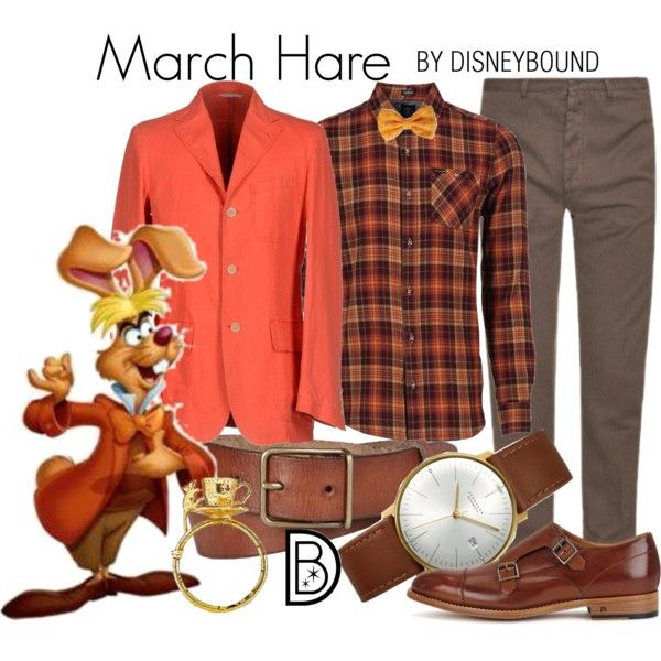 Disney March Hare: 226 Best Images About Alice In Wonderland On Pinterest