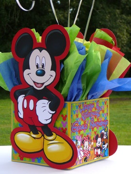 diy 12 balloon base mickey mouse clubhouse by pinkyandblueboyparty baby mickeymickey mouse birthdaymickey