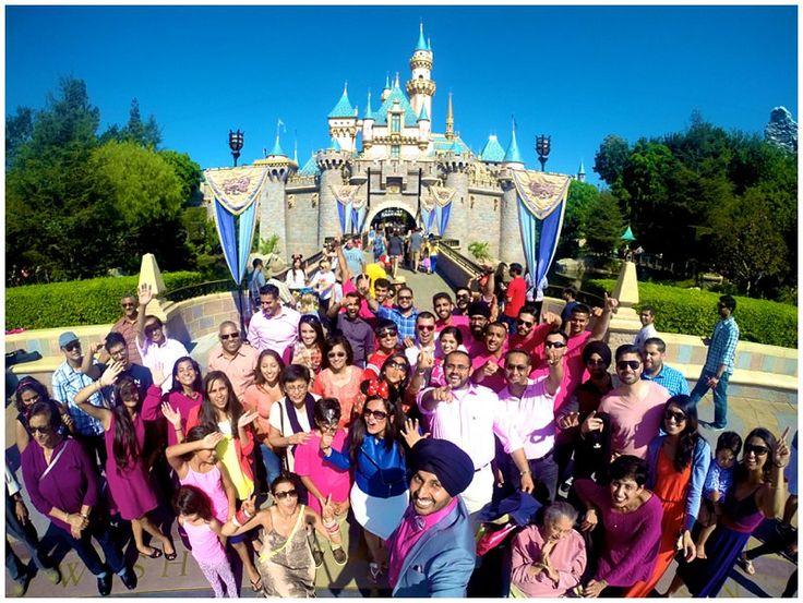 10 Best Disneyland Proposals Images On Pinterest Disneyland