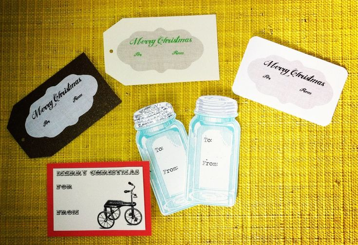 131 melhores imagens de tags labels bookmarks no for Bookmark creator jar