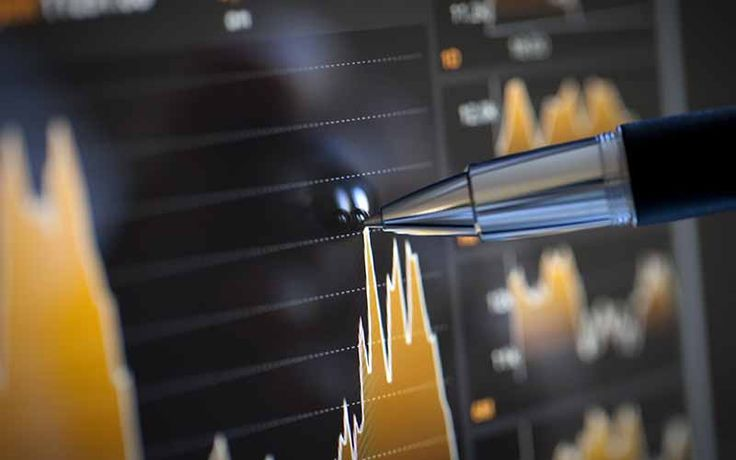 BOLSA ÁSIA-Índice de blue-chips da China tem pior sessão em 3 meses após dados fracos - http://po.st/7LZjux  #Bolsa-de-Valores, #Últimas-Notícias - #Ásia, #Bolsa-De-Valores, #Estados-Unidos, #Japão