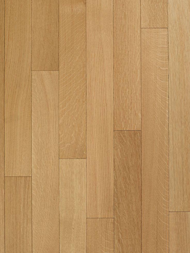 Oak Flooring New Oak Flooring Cost