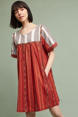 Shop the Kani Tunic Dress and more Anthropologie at Anthropologie today. Read customer reviews, discover product details and more.