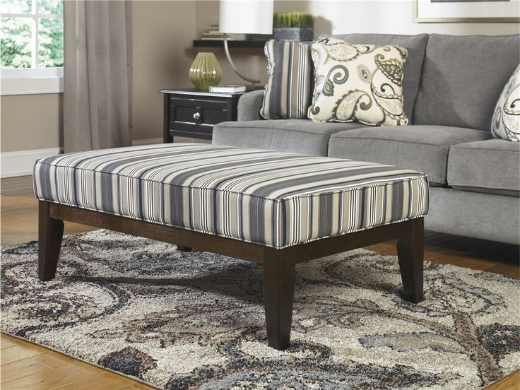 22 mejores imágenes de Ashley Furniture en Pinterest | Mesas de ...