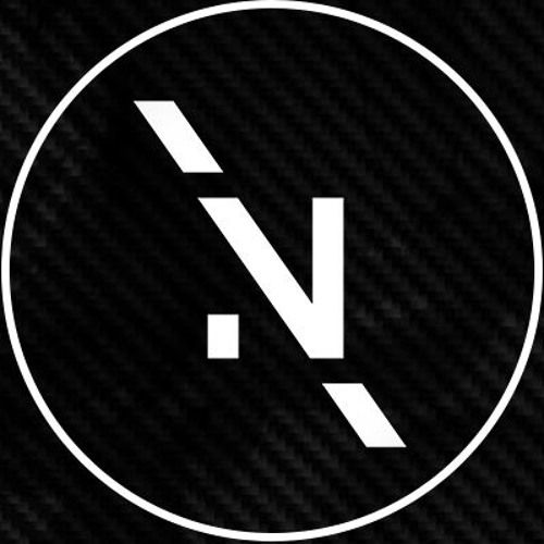Irish Techno Producer  Based in East London