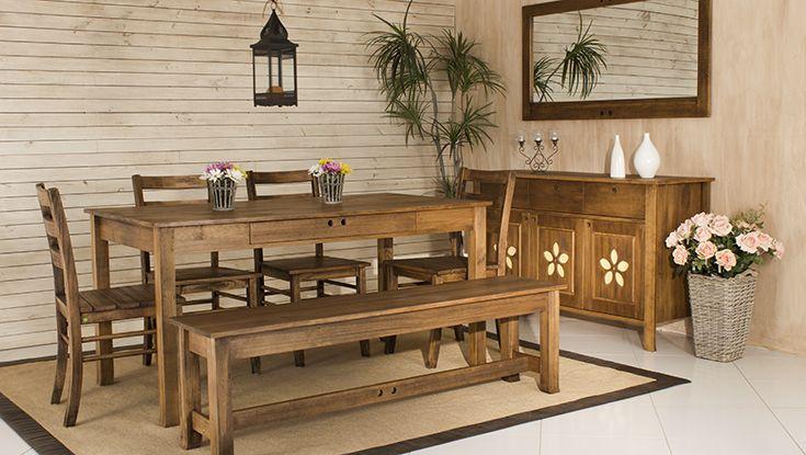 Sala De Jantar Usada Campinas ~ de cadeira de jantar no Pinterest  Cadeiras de metal, Cadeiras de
