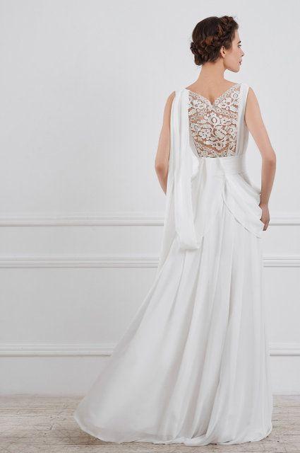 Весільна сукня  d32809f84b832