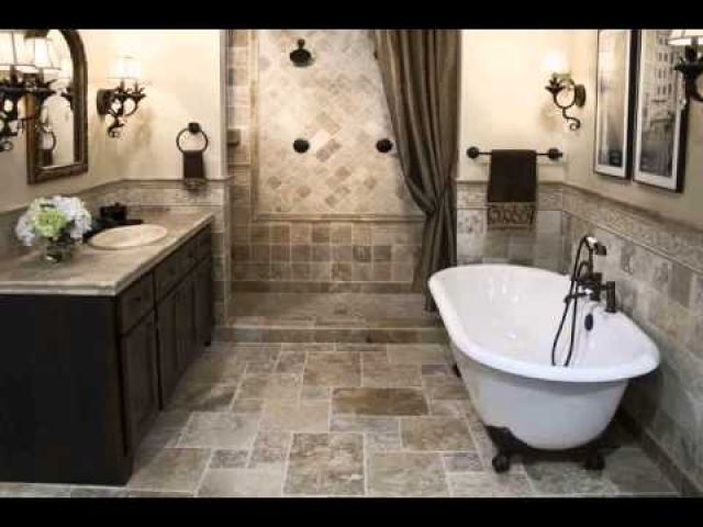 Best 25+ Cheap Bathroom Remodel Ideas On Pinterest