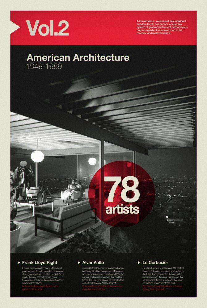 Helvetica. Magazine. Editorial.