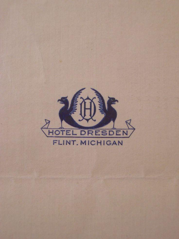 17 best images about flint michigan on pinterest kid rock sandra bernhard and corvettes. Black Bedroom Furniture Sets. Home Design Ideas