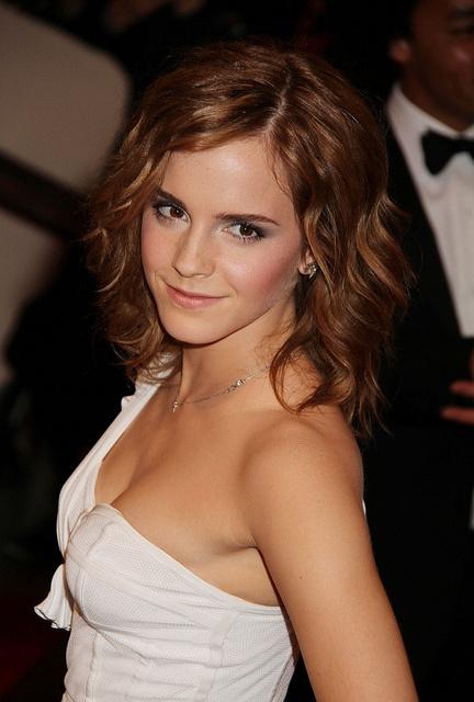 972 Best Actress Emma Watson Images On Pinterest Beautiful