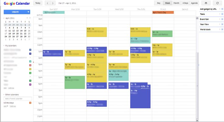 Google Calendar Google Apps For Communicate Google Apps For Business for Communicate is a package of tools that work together to help you for communicate with greater flexibility and keep track of your team as quickly update.