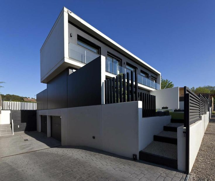 M s de 25 ideas incre bles sobre casas prefabricadas de - Hormipresa casas prefabricadas ...