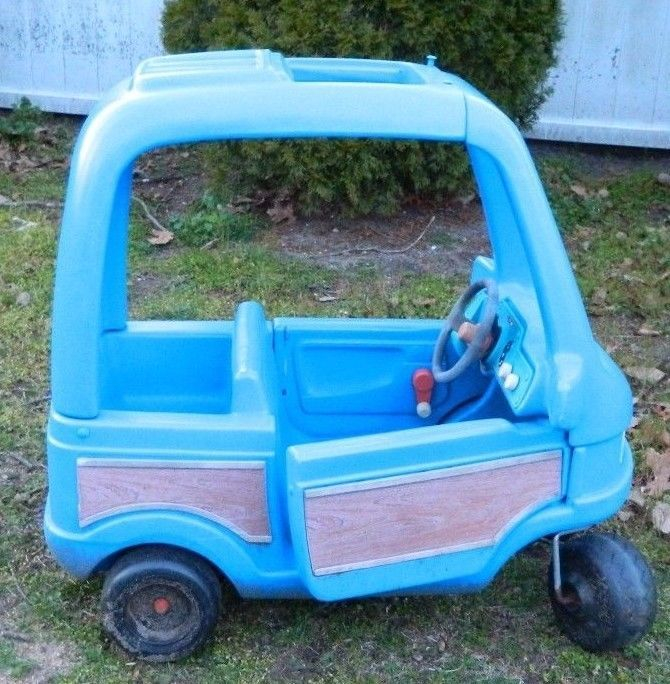 273 Best Images About Diy Tikes Vehicle Makeover On Pinterest