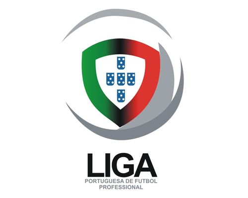 Primeira Liga: Benfica e Porto vincono. Titolo in bilico fino alla fine
