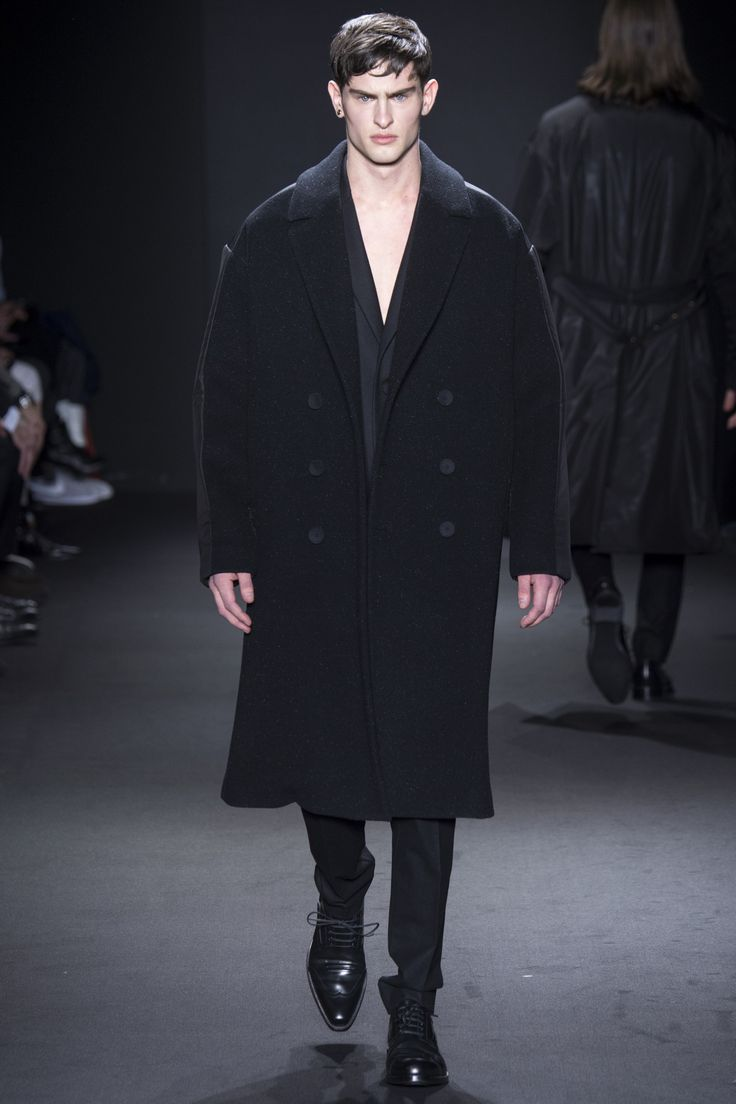 186 best images about Menswear: Warmers on Pinterest