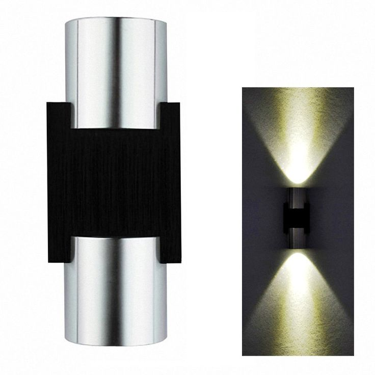 images about Lighting on Pinterest Sconce lighting