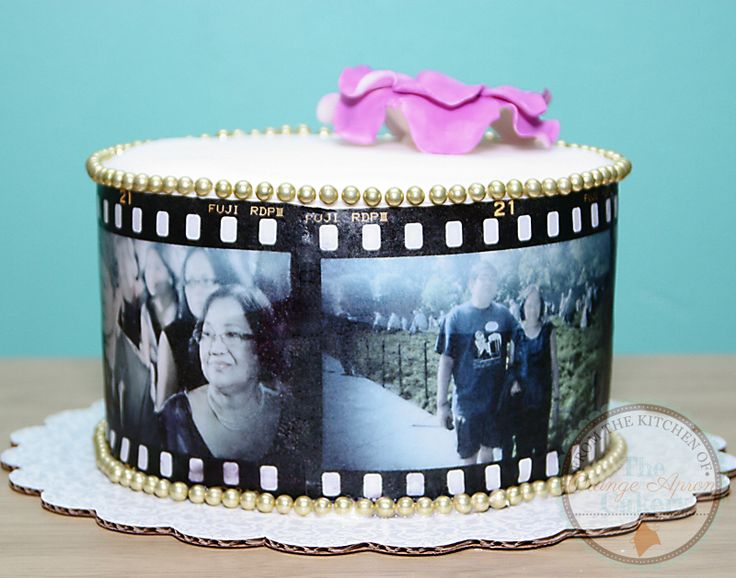 Best cakes images cake wedding art cakes and