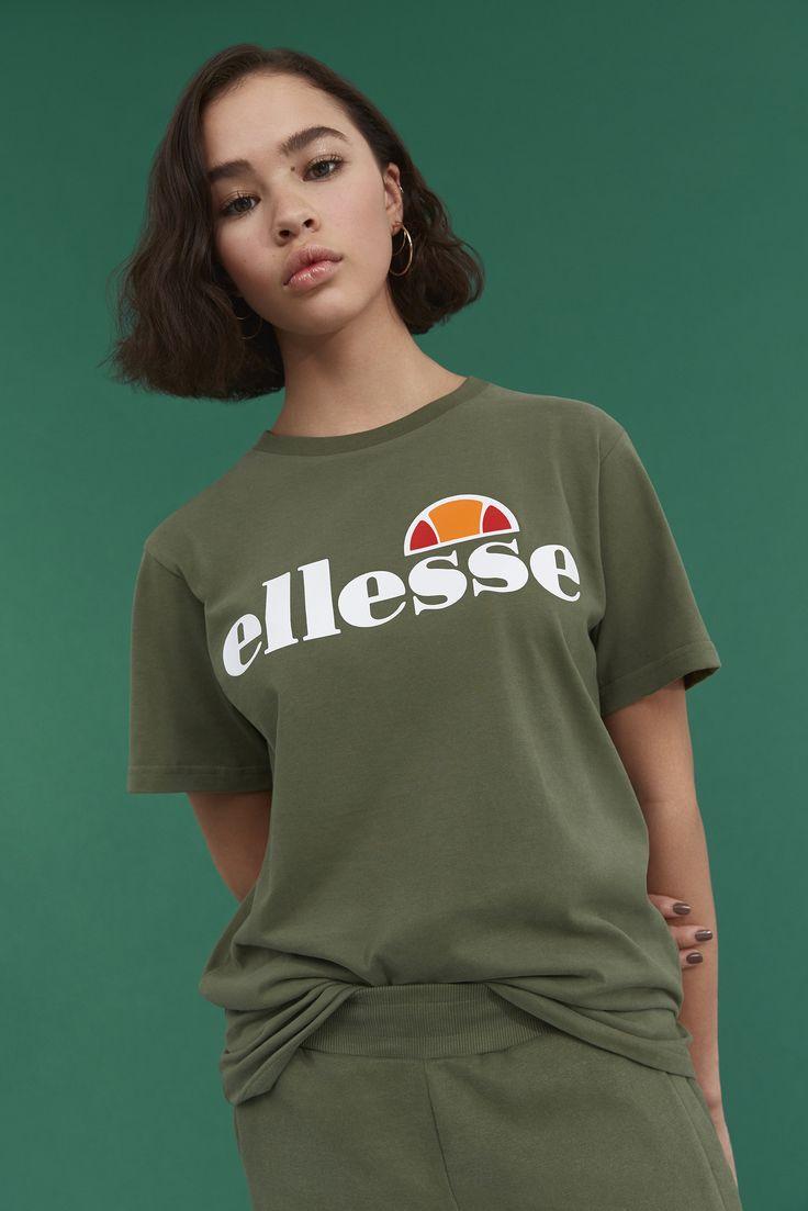 Mesh T Shirt Womens