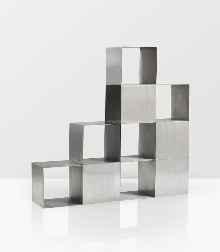 25 parasta ideaa pinterestiss biblioth que cube cubes de rangement range - Cubes de rangement ikea ...