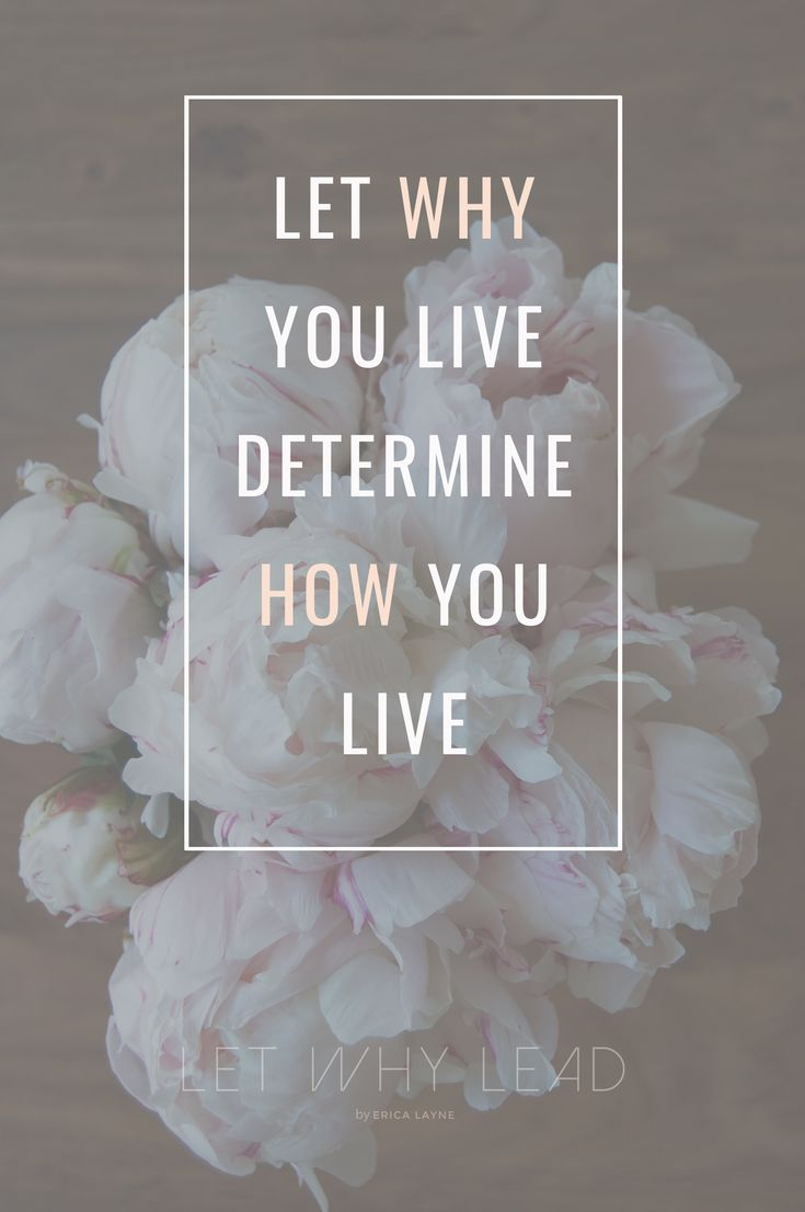 Inspirational Quotes About You: Best 25+ Work Inspirational Quotes Ideas On Pinterest