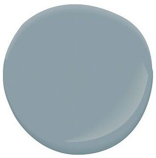 benjamin moore nimbus gray for the home pinterest Safari Themed Bedroom for Adults Small Bedroom Ideas for Teenage Boy Room