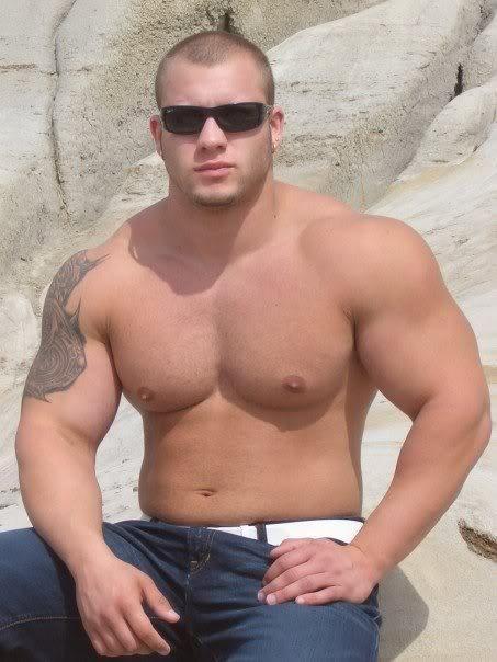 Milf huge tits on tumblr