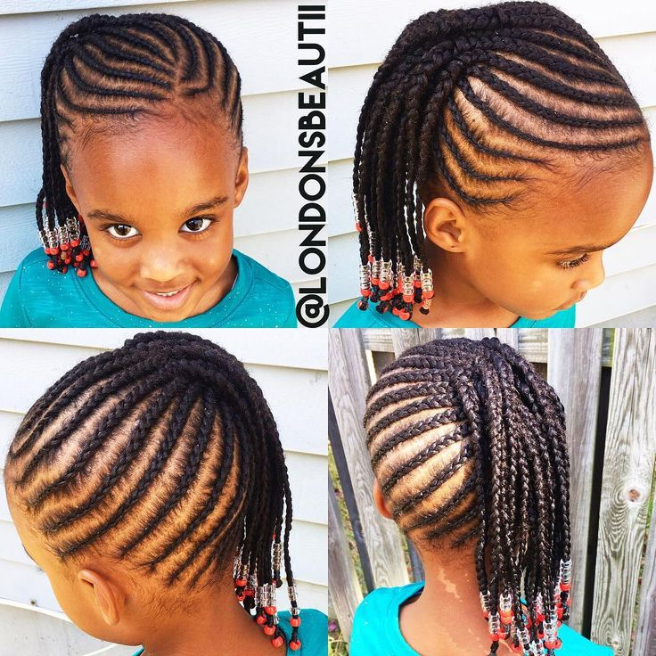 weave hair extensions styles best 25 cornrows with extensions ideas on 7585 | e79bc035c464a184ed1b9bd443e7a7cd african kids kids cornrows