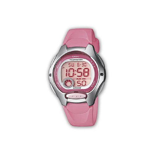 #Reloj Digital CASIO ROSA LW200-4BVEF... http://www.opirata.com/reloj-digital-casio-rosa-lw2004bvef-p-12135.html