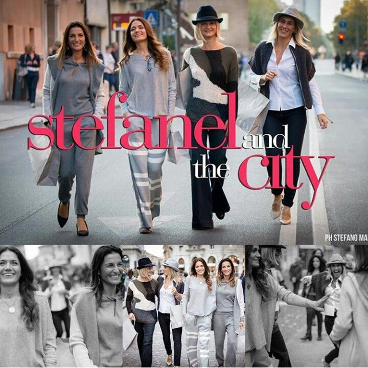 #stefanel #stefanelvigevano #look #moda #trendy #shopping #negozio #shop #vigevano #lomellina #piazzaducale #stile #style #abbigliamento #outfit #lookoftheday #city #country #photo #foto #instagram #instalook #outfitoftheday #urbanoutfitters
