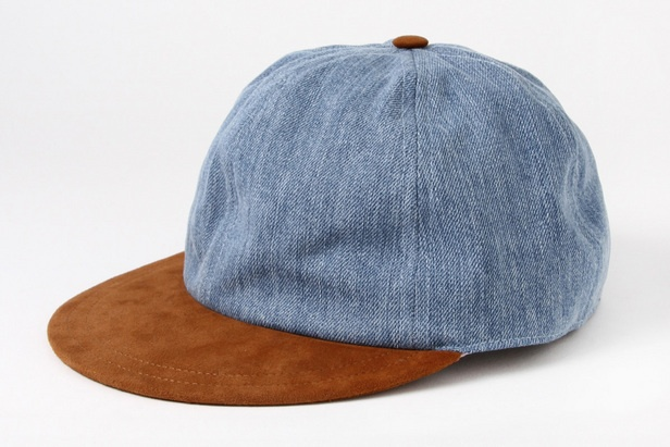 Six Panels Cap, Hats, 6Panel Cap, Head Of Garlic, Street Style, Style Marketing, 6 Panels Cap
