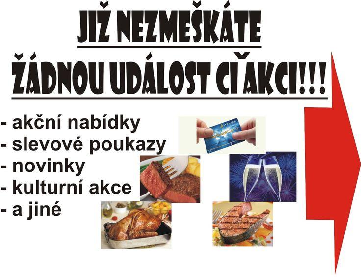 penzion Grasel Nové Syrovice (u Moravských Budějovic)
