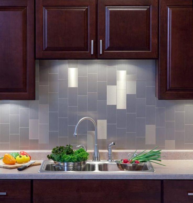 30 best kitchen ideas images on pinterest   backsplash ideas