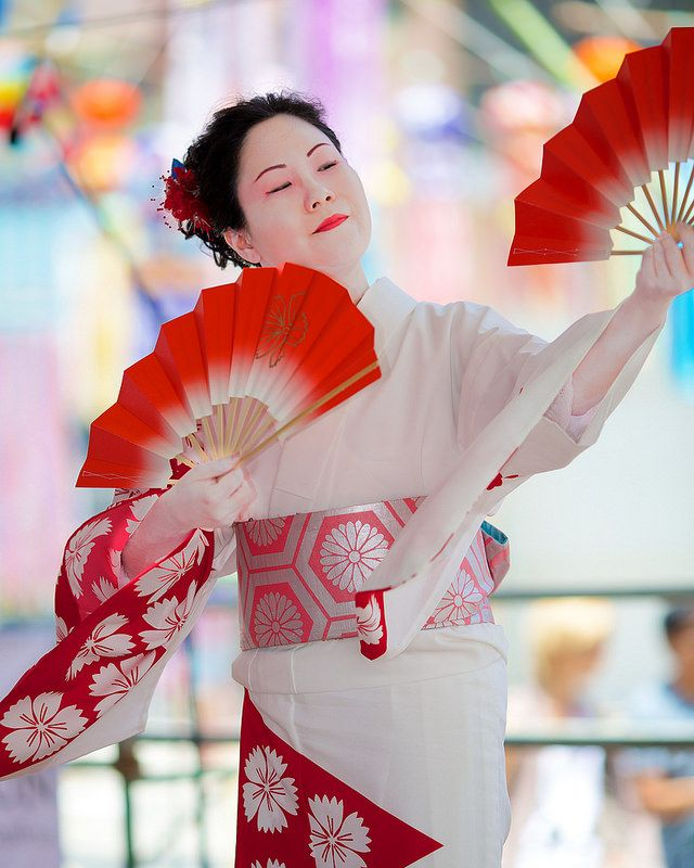 tanabata festival los angeles