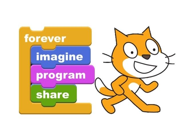 Learn All Numericals Explained from #Scratch Our collection of more than 150 handpicked concept builder examples based on various school preliminary exams are specially designed to boost your scores.  For more information visit:- http://icse90plusphysics.com/ Callus On7378888764