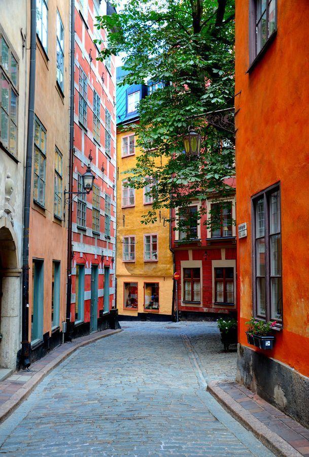 Les 36 meilleures images du tableau Sweden sur Pinterest - Chambre De Commerce Franco Suedoise