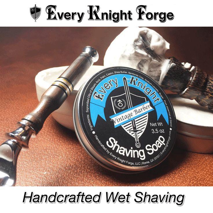 Handcrafted Wet Shaving Gear  #WetShave #MensGiftIdeas #MenGift #GroomsmenGift #Shaving #Shave #Wetshaveclub #ShavingSoap #MensFashion #Review #Barber#ShaveLikeaMan #HandMade #ArtofShaving #ShavingBrush #Barbershop #Razors #Mensgrooming #MadeinUSA #Custom #OneofaKind #ShaveKit #Lather #Meaningful