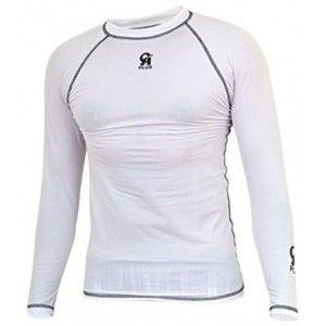 CA Skin Style Body Shirt