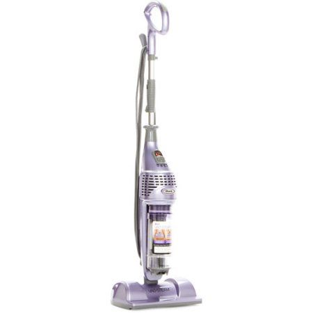 25 Best Shark Steam Mop Ideas On Pinterest Steam Mop