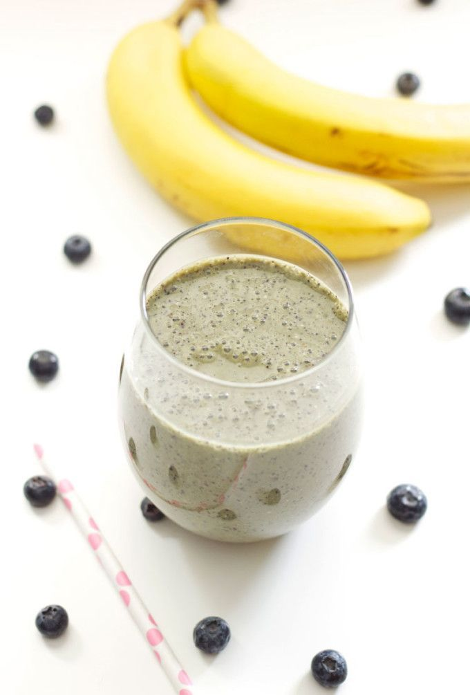 Weight Loss Smoothies: 15 gesunde Smoothie-Rezepte für Weight Loss – Coole …   – easy weight loss