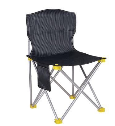 YINGYI Free Shipping Folding Beach Chair For Outdoor Furniture Good Quality(XL,L,M,S,MINI Sizes)