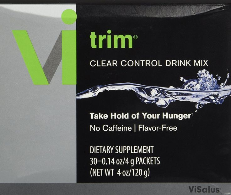 ViSalus Extra Strength Vi-Trim Complete, .14 oz, 30 count, Garcinia Cambogia Extract Complex Appetite Suppressant and Weight Loss Supplement with Chromium, Potassium, Phenylethylamine, L-Theanine, L Cartinine Fumarate, Acetyl L-Tyrosine ** Additional details at the pin image, click it  : Appetite Control Suppressants