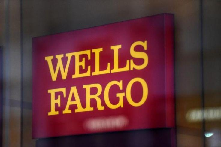 Wells Fargo advisors creates new investment funds class credit next