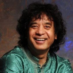 Zakir Hussain (Indian, Music Producer) was born on 09-03-1951. Get more info like birth place, age, birth sign, bio, family & relation etc.