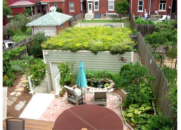 34 best rooftop garden images on pinterest rooftop for 45 upper terrace san francisco