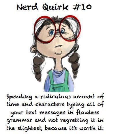 #Writing Humour  #grammar  #Comic  #spelling